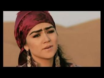 Мухаббати ту таджикская музыка нигина амонкулова текст песни и.